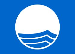 Blue Flag Beaches 2016 / 2017 - See which South African beaches have attained the prestigious Blue Flag status this year.